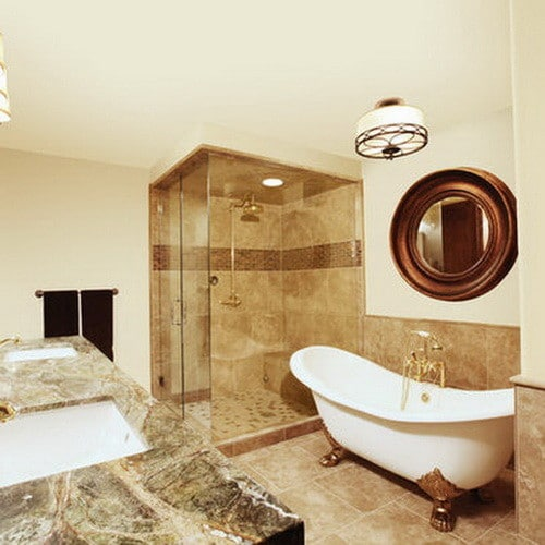bathroom remodel ideas_32