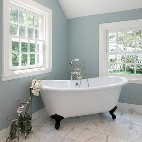 bathroom remodel ideas_33