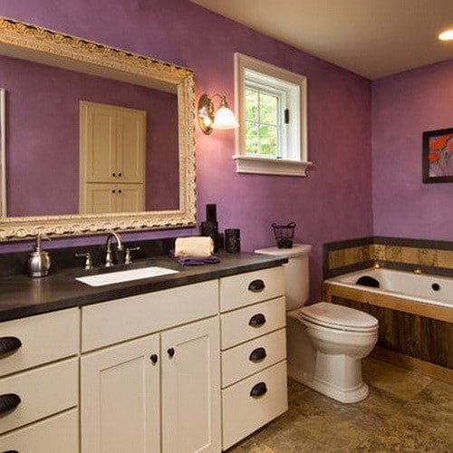 bathroom remodel ideas_34