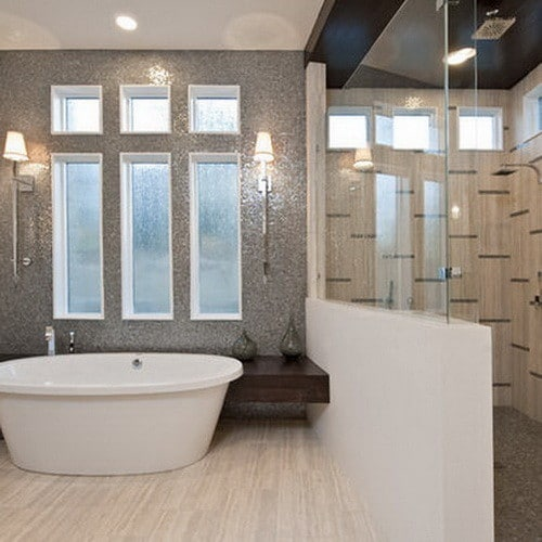 bathroom remodel ideas_36