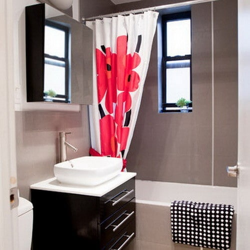 bathroom remodel ideas_37
