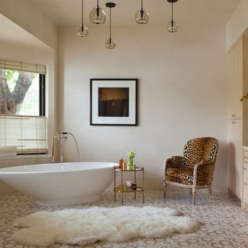 bathroom remodel ideas_38