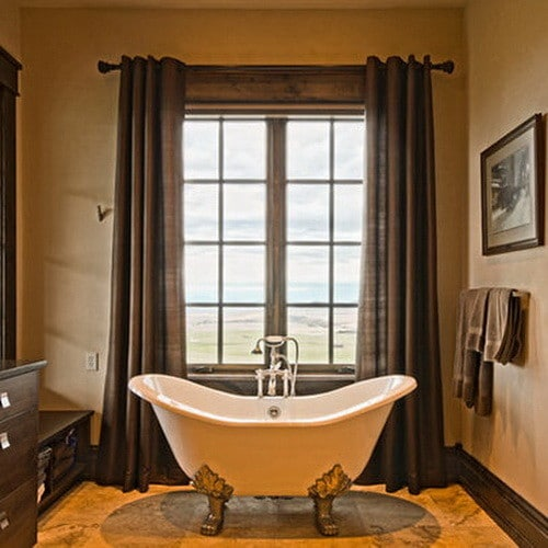 bathroom remodel ideas_41