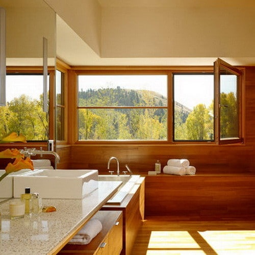 bathroom remodel ideas_42