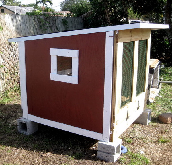chicken coop house_05