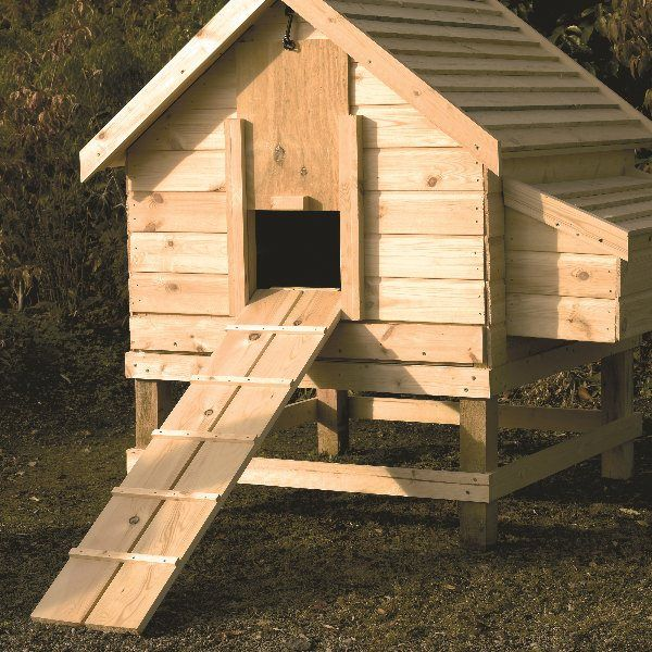 chicken coop house_09