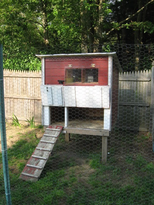 chicken coop house_18