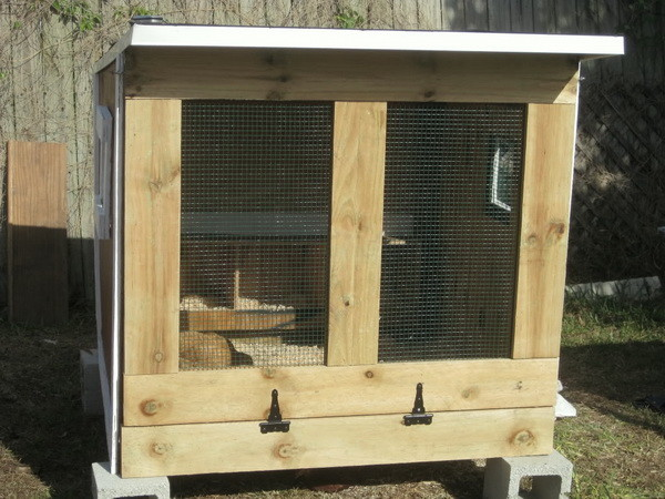 chicken coop house_22