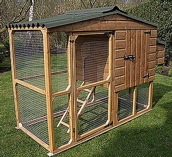 chicken coop house_24