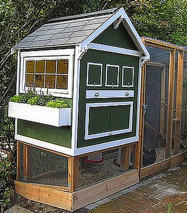 chicken coop house_25