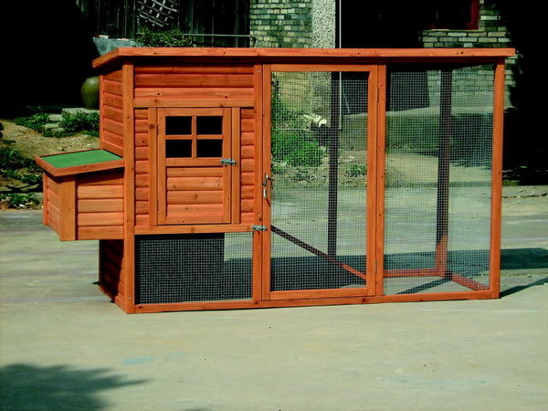 chicken coop house_28