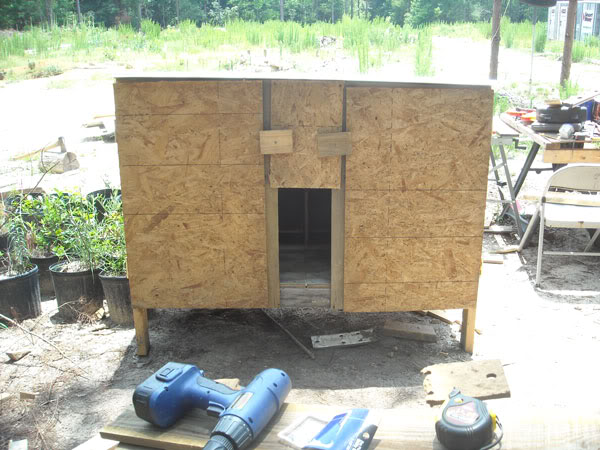chicken coop house_33