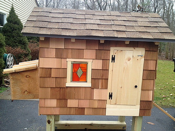 chicken coop house_39