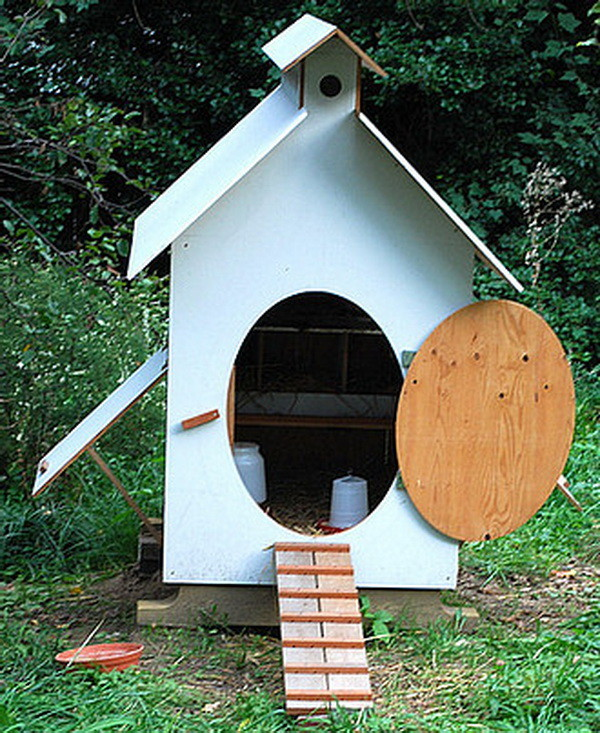 chicken coop house_42