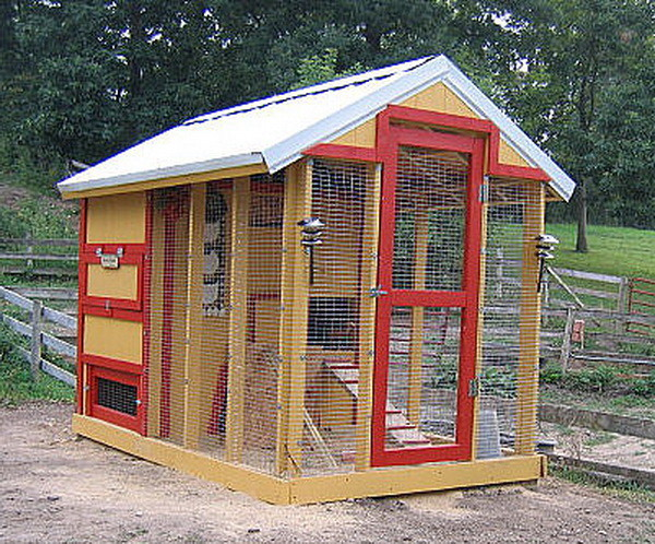 chicken coop house_48