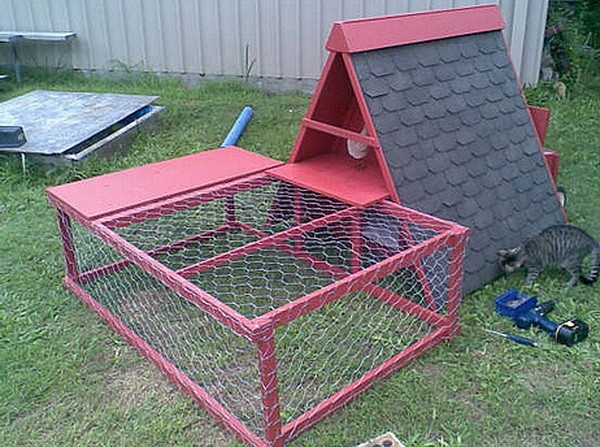 chicken coop house_49