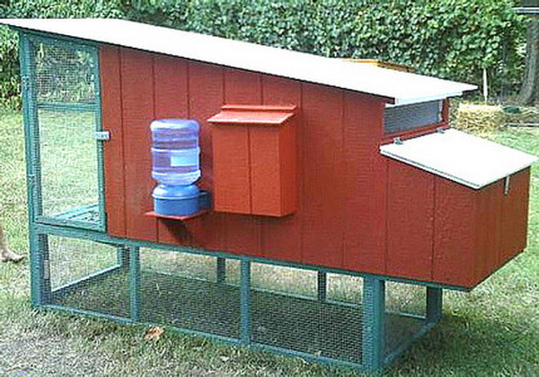 chicken coop house_50