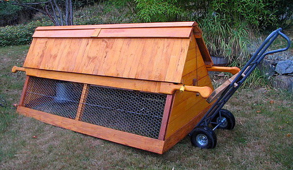 chicken coop house_52