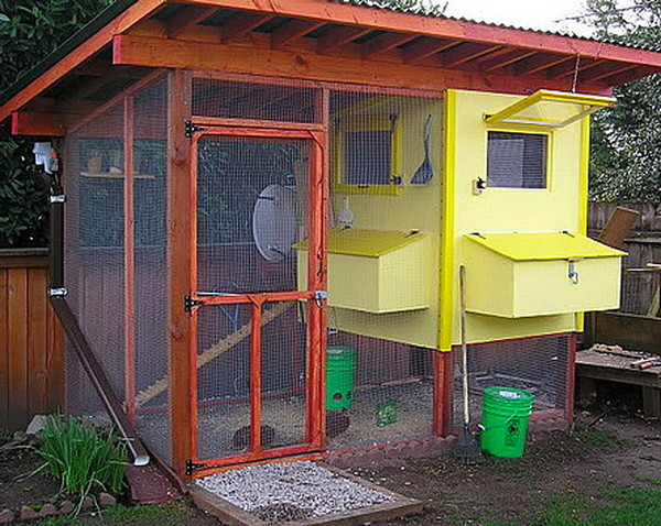 chicken coop house_54