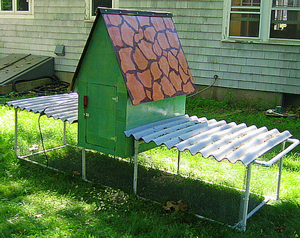 chicken coop house_55