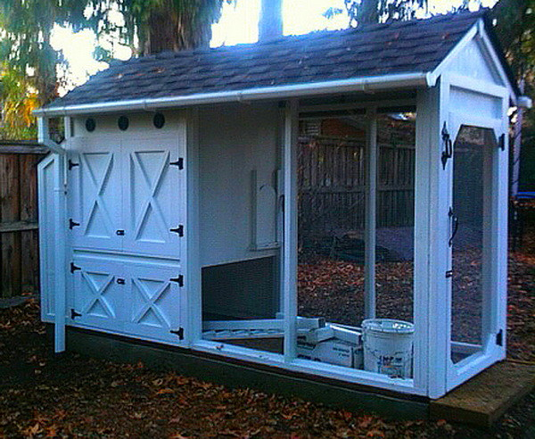 chicken coop house_60