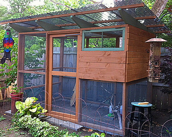 chicken coop house_61