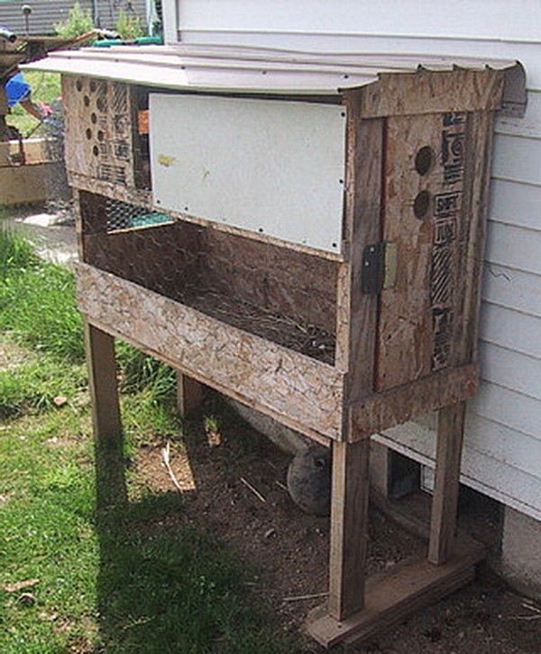 chicken coop house_73