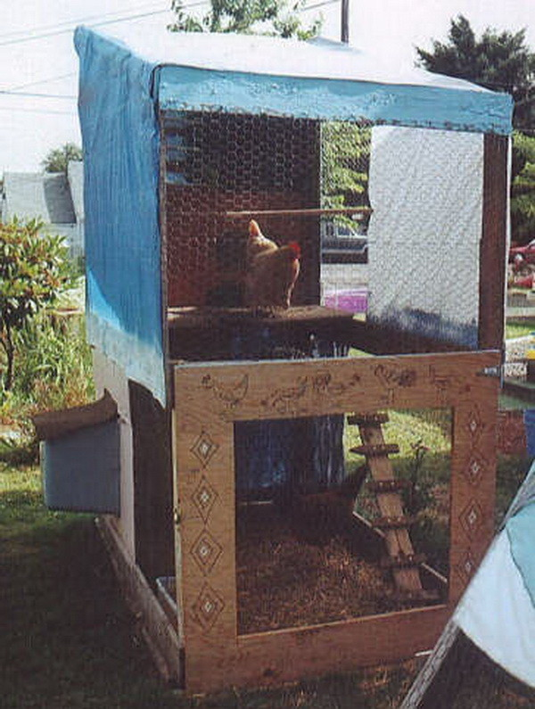 chicken coop house_77