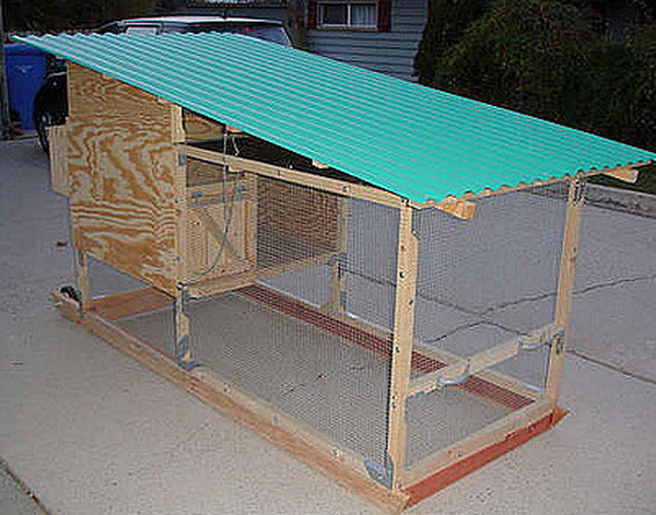chicken coop house_86