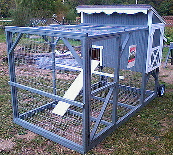 chicken coop house_87