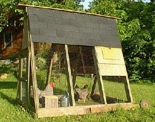 chicken coop house_90