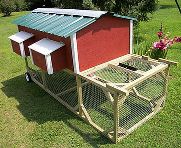 chicken coop house_92