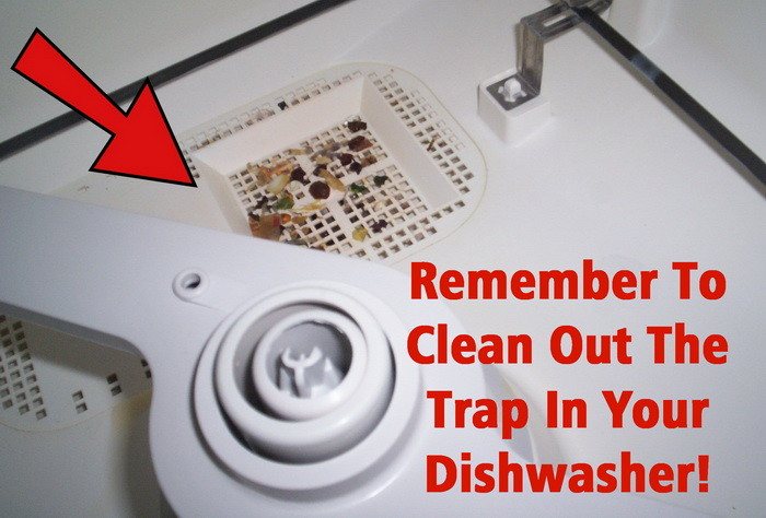 dishwasher_smelly_solution