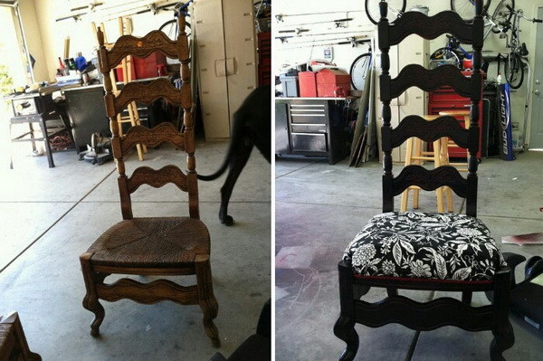 Diy Project Ideas Inspiration Reuse Repurpose Recycle