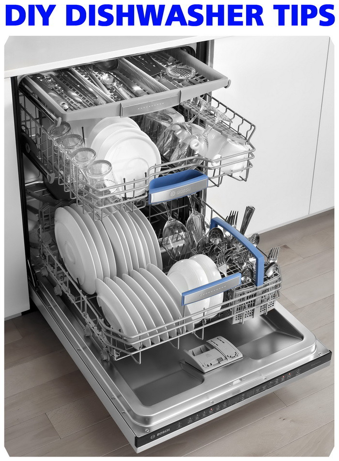Diy_dishwasher_tips