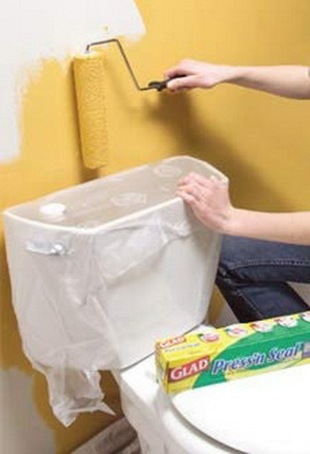 products to help you paint faster_10