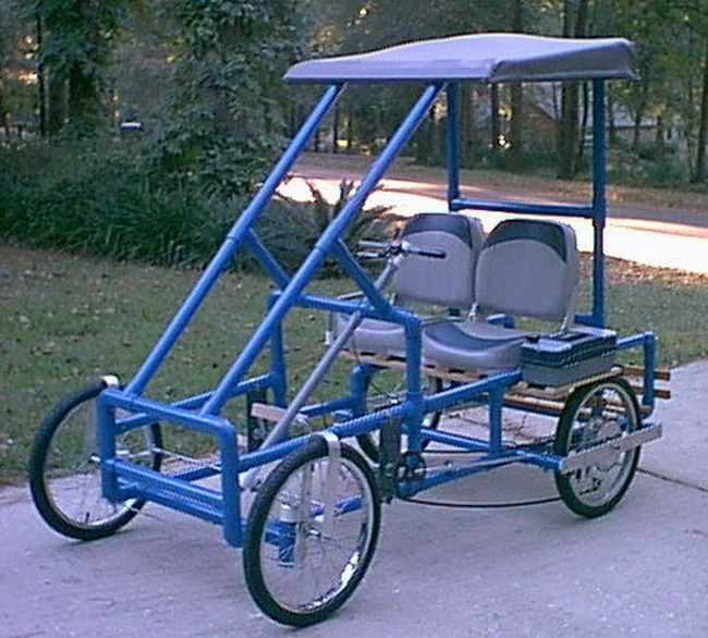 pvc pipe beach cart plans car interior design