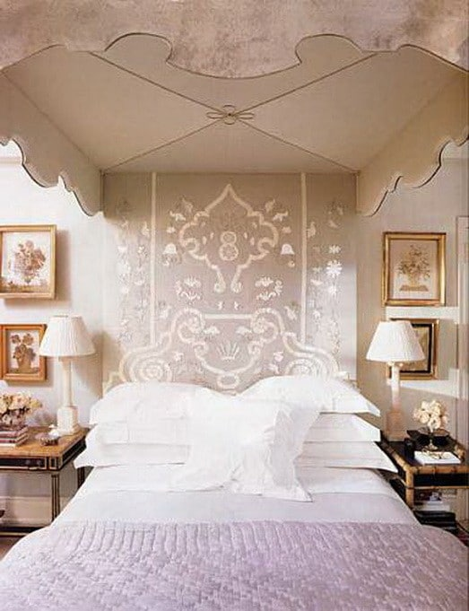 39 Great Headboard Ideas_04