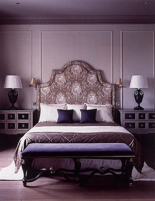 39 Great Headboard Ideas_05