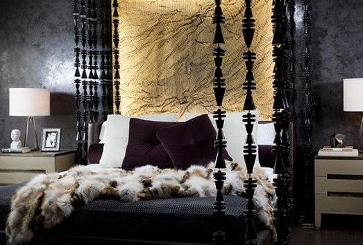 39 Great Headboard Ideas_06