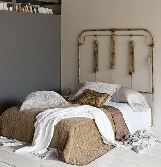 39 Great Headboard Ideas_10