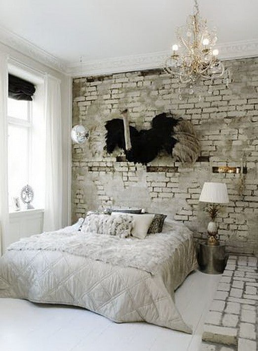 39 Great Headboard Ideas_11 .