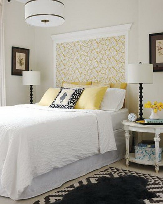 39 Great Headboard Ideas_16