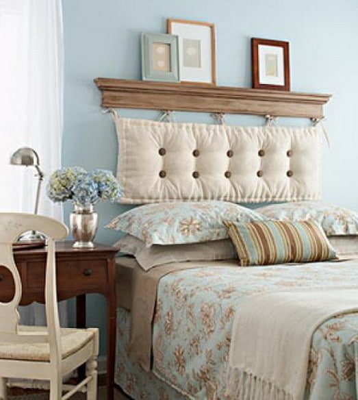 39 Great Headboard Ideas_19
