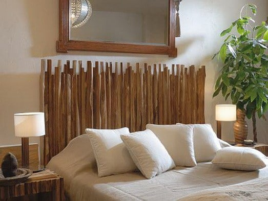 39 Great Headboard Ideas_20