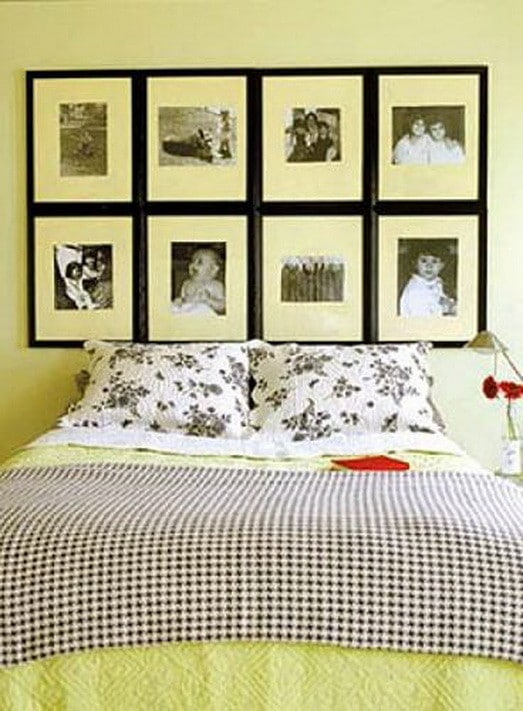 39 Great Headboard Ideas_21