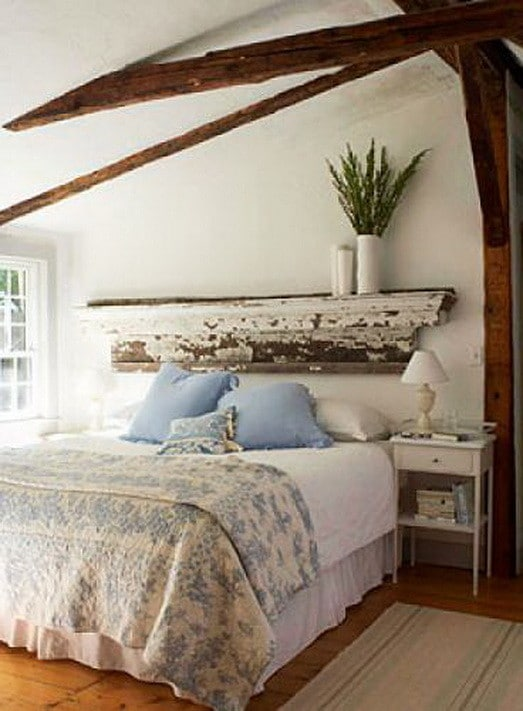 Pinterest Guest Bedroom
