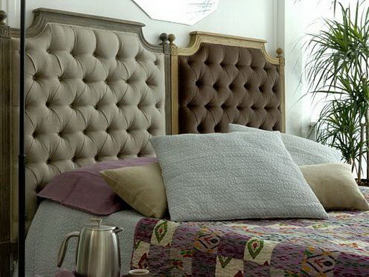 39 Great Headboard Ideas_26