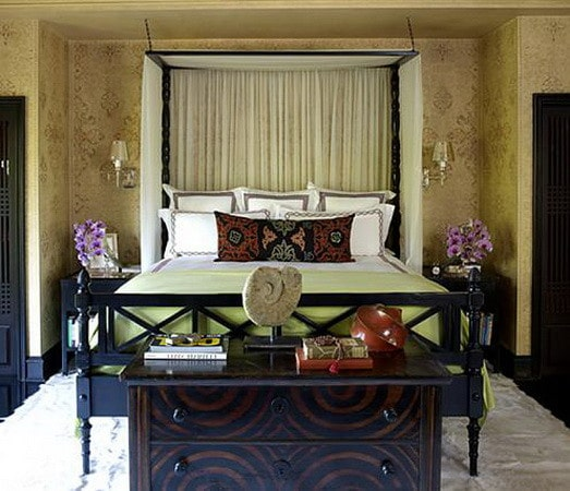 39 Great Headboard Ideas_28