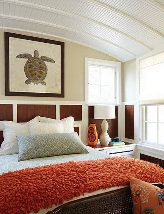 39 Great Headboard Ideas_32